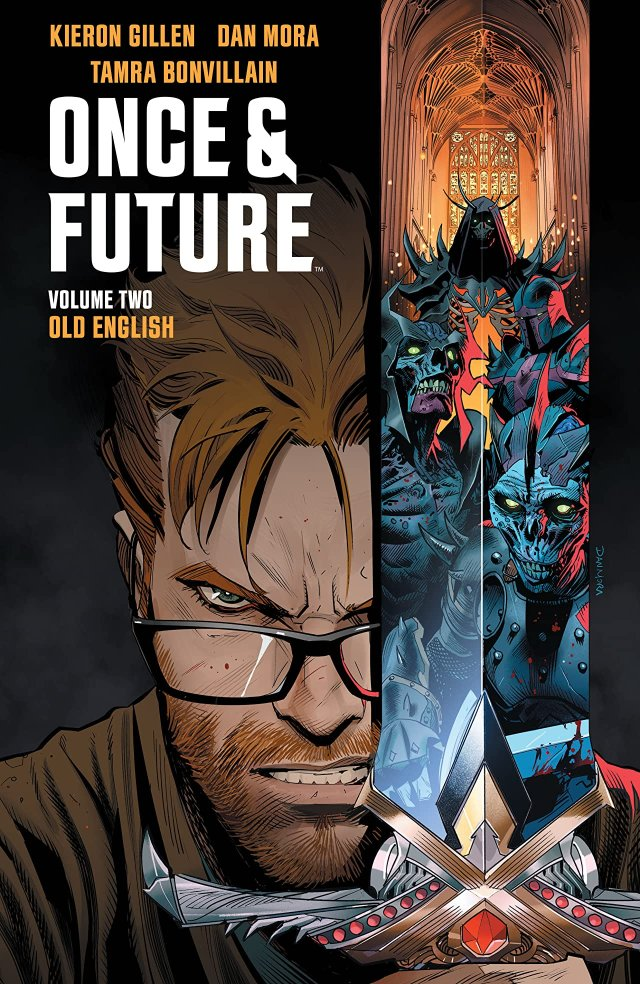 OnceandFutureCover