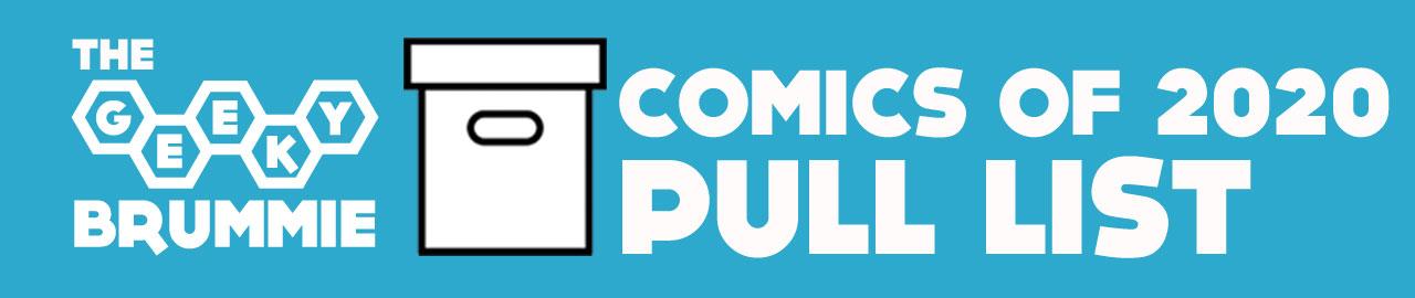 PullListComicsOf2020