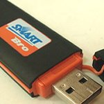 How to Troubleshoot SmartBro Plug-It on a Windows 7 Environment