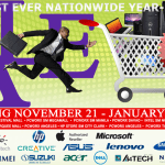 PCWORX: Nationwide Year-End Sale