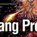 Asus: Big Bang Promos!