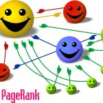 Google Pagerank Update: January 21, 2011?