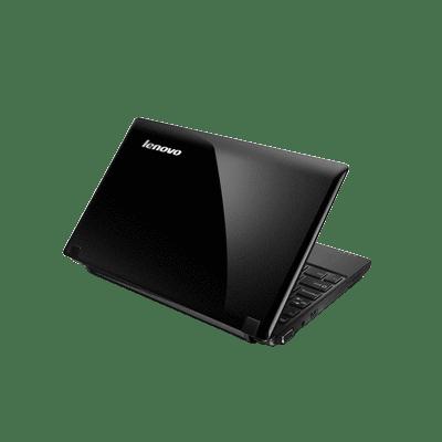 LENOVO S10-3-59066559