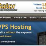 Guidelines in Choosing a VPS Provider