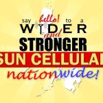 Sun Cellular Unveils Text All 15 Load Variant Exclusive to Mindanao