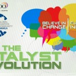 Globe Catalyst launched for social change