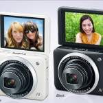 Canon Launches Powershot N2