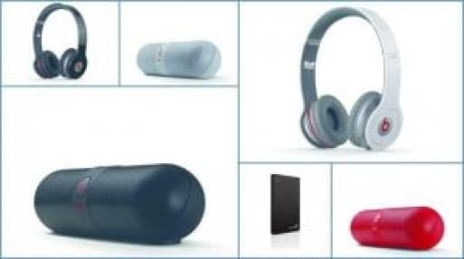 beats-sound
