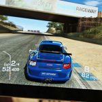 4 of the Baddest Racing Games on Mobile Right Now