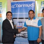 Carmudi car listing free search now on SafeZone