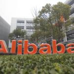 Alibaba bullish in e-commerce growth: Buys Lazada stake for 1 billion dollars