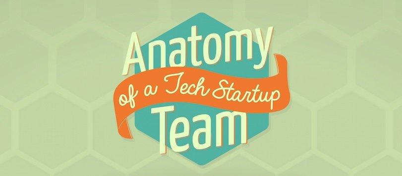 tech-startup-team-anatomy