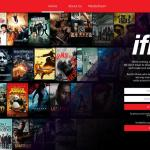 iflix: Access to World's Best TV Shows and Movies