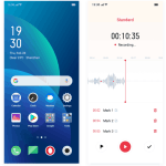 Top 6 ColorOS 7 Features