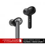 OPPO Wireless Headphones