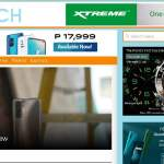 Top 20 Philippines Tech Blogs Year 2020