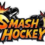 SmashHockey
