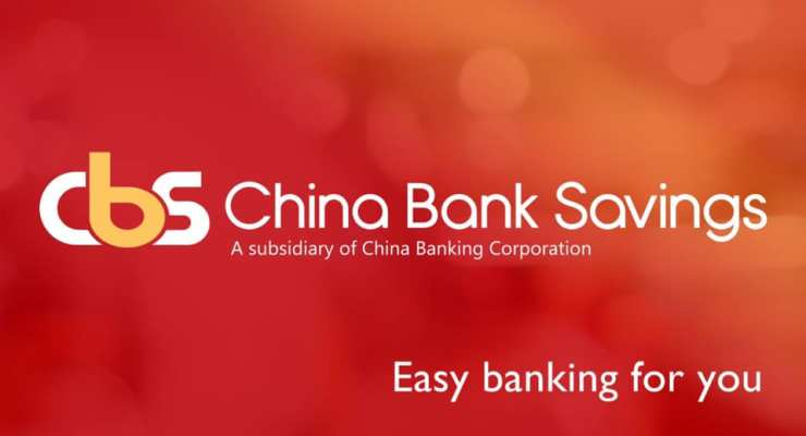 Teacher Loans China Bank Savings