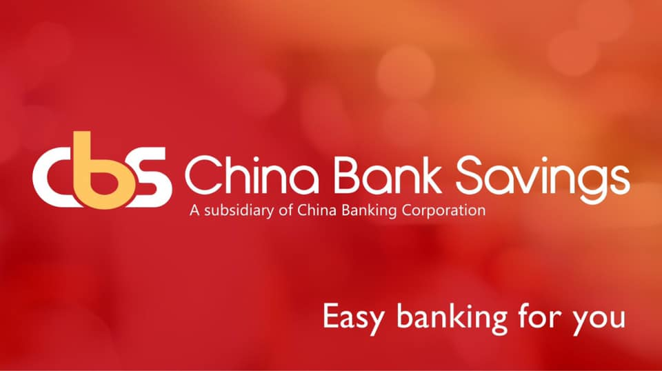 Teacher Bank Loans from China Bank Savings