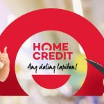 My Home Credit Loans