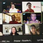 SAP Teach for Philippines