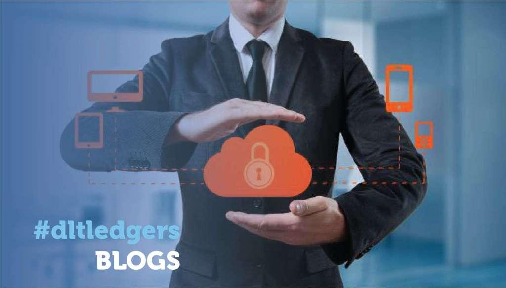 #dltledgers launches SmartFin