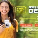 Sony-ZV-1-Gear-Upgrade-Deals