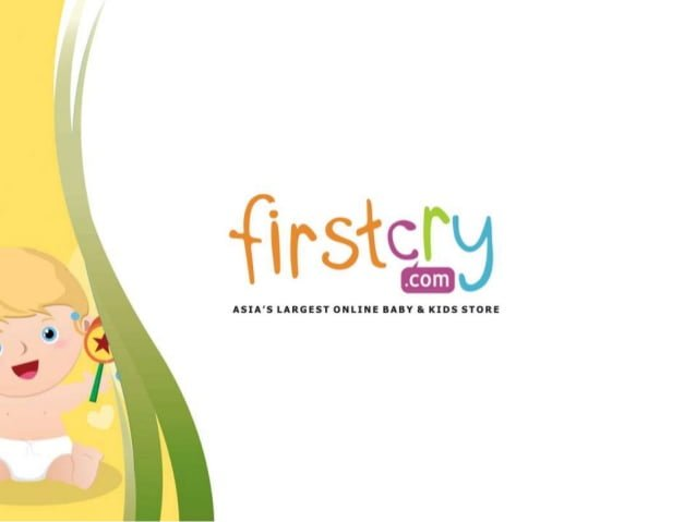 firstcry.com offers & coupon codes by geeky gadgets india