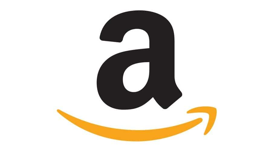 Amazon India Offer : Get upto 40% off on Pantry 4