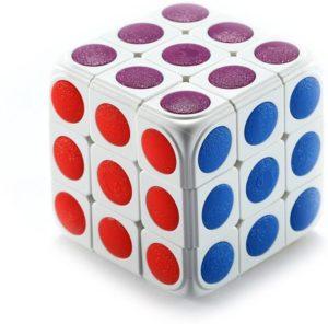 smart puzzle cube, rubik's cube, puzzle cube, rubik's cube solution