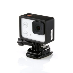 Wi-Fi Full HD Action Camera