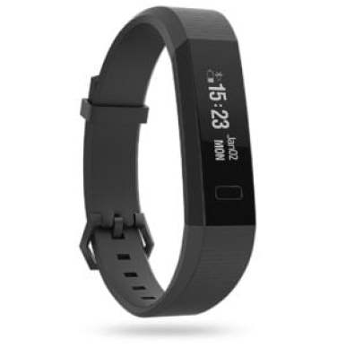 Boltt Beat HR Fitness Tracker with 3 Months Personalized Health Coaching, activity trackers india, excercise bands, fitness bands india