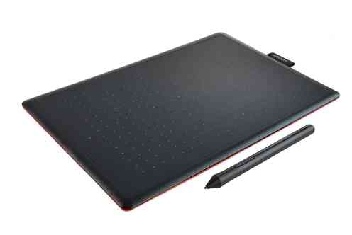 WACOM One Digital Graphic Tablet india