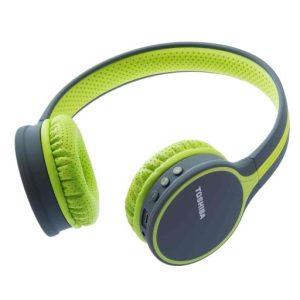 9a24cc29bae 5 Best True Wireless Earphones in India | Geeky Gadgets
