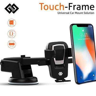 TAGG Touch Frame Car Mount & Mobile Holder