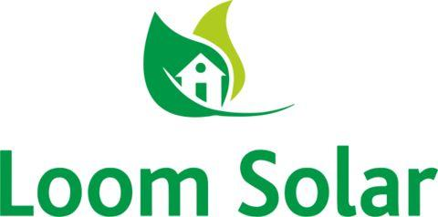 Loom Solar is an India's No. 1 Mono Panel Manufacturer