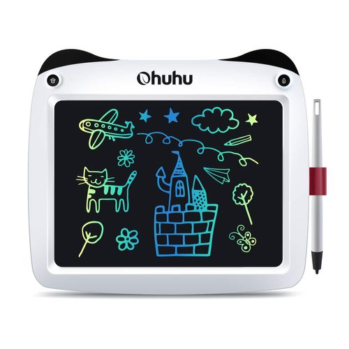 Best LCD e-writer for kids