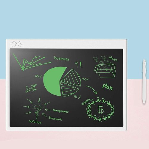 9 Digital E-writing Pad for Teachers & Students 4