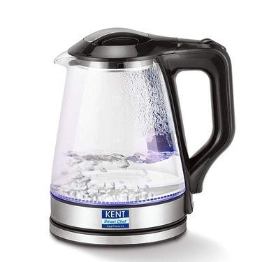 Energy Saving Electric Kettle for Boiling Water