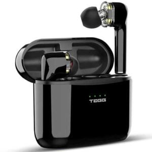 Truly Wireless Earbuds Earphones to buy in India