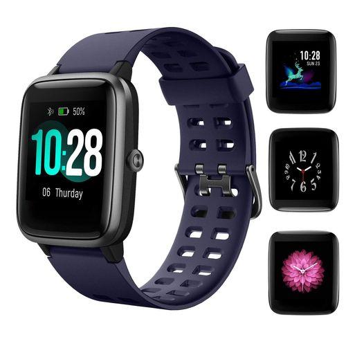 best smart watch in India under 3000