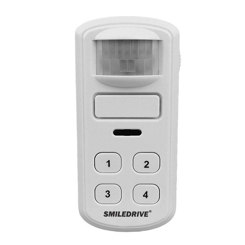 Top 21 Best Home Security Systems in India 2021 2