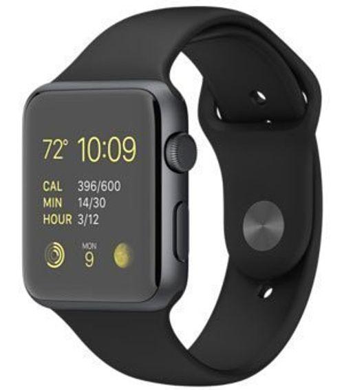best smart watch for kids