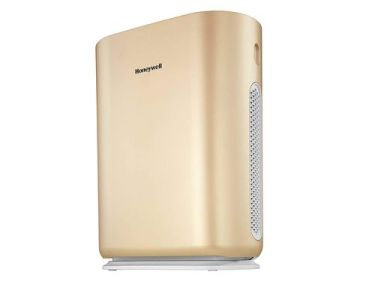 Best AIR PURIFIERS in India: Purify the air around you 7