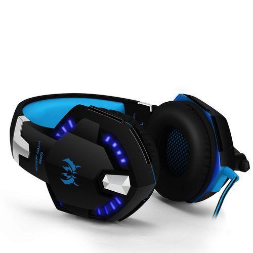 best gaming headphones for mobile under 2000