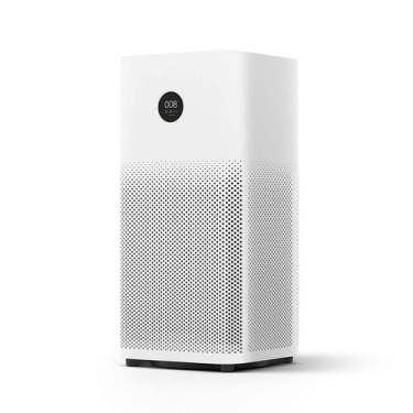 Best AIR PURIFIERS in India: Purify the air around you 11