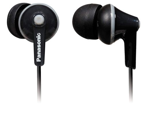 15 Best in-ear headphones with mic under Rs 1000 in India 2020 13
