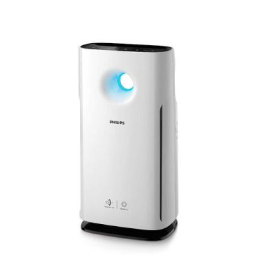 Best AIR PURIFIERS in India: Purify the air around you 15