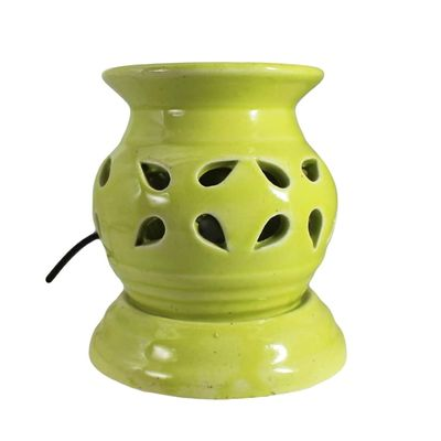 9 Best Aroma Oil Diffusers For Home & Office in India 2