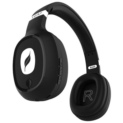 Best Wireless Headphones for Working Out in India 9